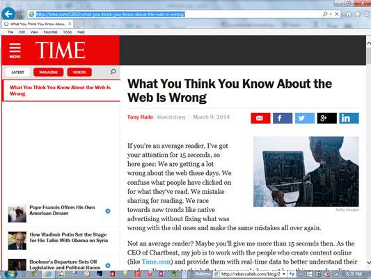 Time.com.