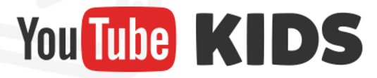 YouTube now has a way for younger viewers to easily access kid-friendly content. [Credit: Image cou