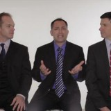 Three experts discuss the pros and cons of making a crownfund investment.