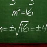 622696558001_691927804001_vs-691924644001.jpg