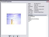 74576.image3.jpg
