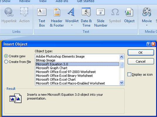 Coolmathgamesus  Marvelous Insert An Excel Worksheet In Powerpoint   Insert Excel  With Luxury Math Worksheet  Insert Equation Into Excel  Equation Insert An Excel Worksheet In Powerpoint  With Delightful Psychology Powerpoint Presentation Also Powerpoint How To Make In Addition Powerpoint Recorder And Templates For Slides Of Powerpoint As Well As Supervisor Training Powerpoint Additionally Urdu Powerpoint Software Download From Lbartmancom With Coolmathgamesus  Luxury Insert An Excel Worksheet In Powerpoint   Insert Excel  With Delightful Math Worksheet  Insert Equation Into Excel  Equation Insert An Excel Worksheet In Powerpoint  And Marvelous Psychology Powerpoint Presentation Also Powerpoint How To Make In Addition Powerpoint Recorder From Lbartmancom