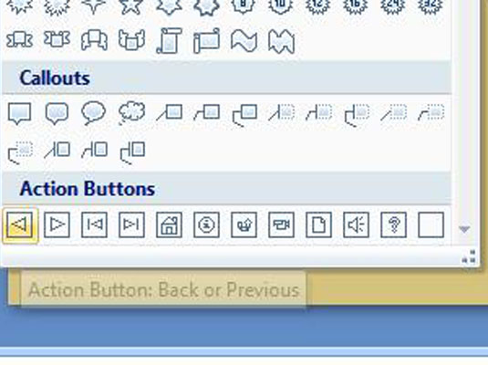 how to create an html button