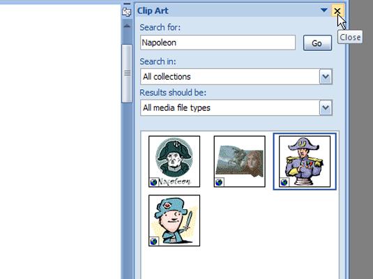 clip art microsoft word mac - photo #33