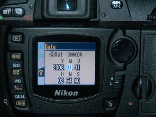 78354.image4.jpg