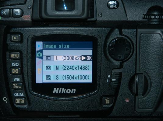 78356.image6.jpg