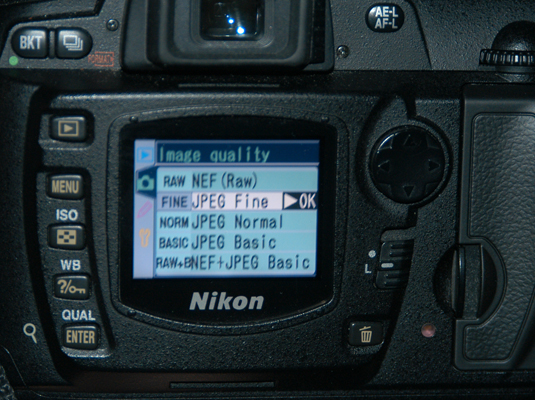 78358.image8.jpg