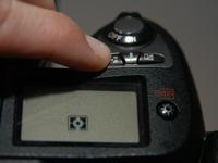 78641.image3.jpg