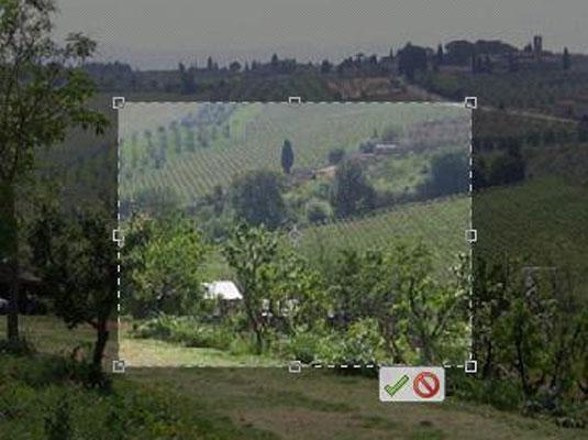 78742.image6.jpg