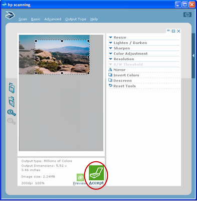 82220.image12.jpg