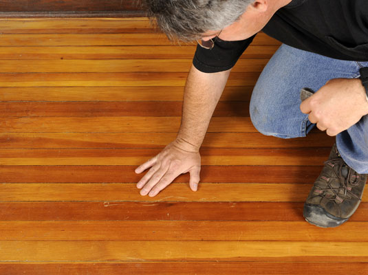 How To Fix Scratches In Hardwood Floors Dummies