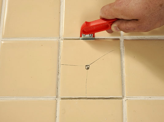 Best Wall Tile Adhesive