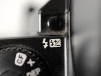 91162.image1.jpg