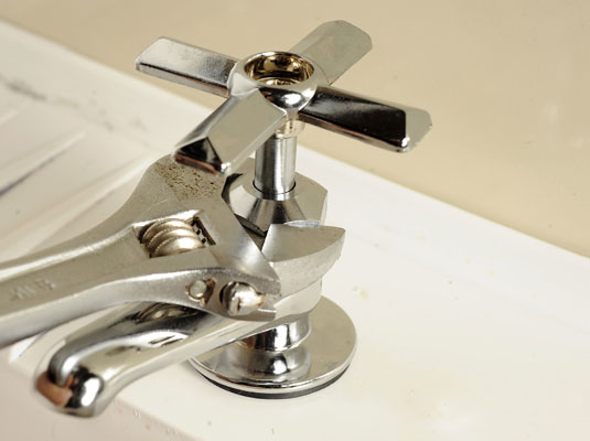 how best old faucets design of popular bathroom concept to superior modern nut or remove faucet is ideas kind what this