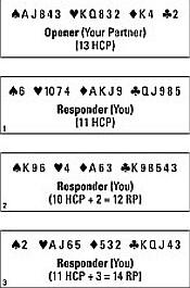 9781119247821-fg1311