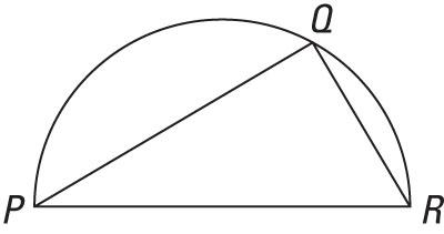 gmat-triangle-semi