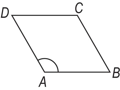 gmat-rhombus