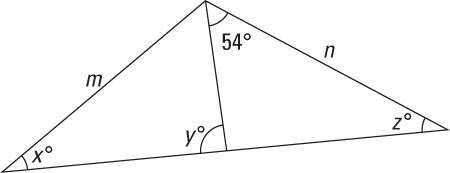 gmat-geometry