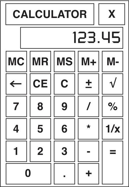 gmat-calculator