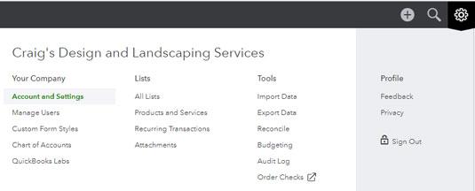 qbo-account-settings