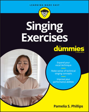 9781119701040_Singing_Exercises_For_Dummies_Cover_Image