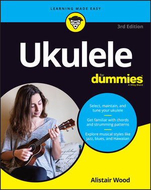 9781119736608_Ukulele-For-Dummies-3rd-Edition_cover