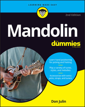 9781119736646_Mandolin-For-Dummies-2nd-Edition_cover