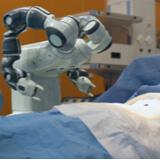 AI surgery