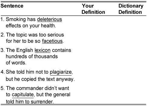 asvab-sentences