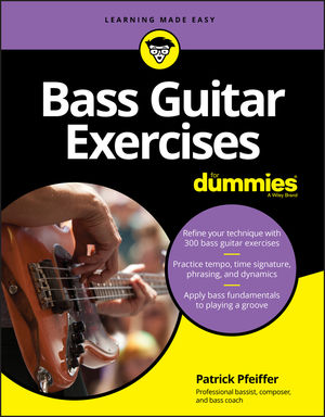 Bass_Guitar_Exercises_For_Dummies_cover_9781119700111