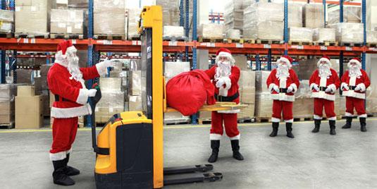 christmas-job