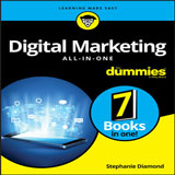 Digital-Marketing-All-In-One-For-Dummies-feature