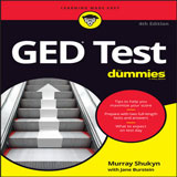 ged-test-featured