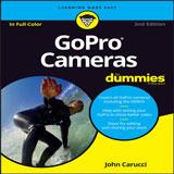 GoPro-cameras-featured