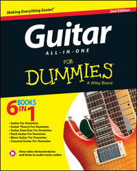 Guitar-All-in-One-For-Dummies-2nd-Edition-9781118872024