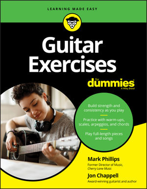 Guitar_Exercises_For_Dummies_cover_9781119694564