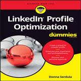 LinkedIn-profile-featured