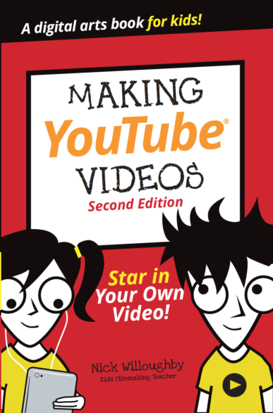 Making-YouTube-Videos-2nd-Edition-9781119641506