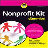 nonprofit-kit-featured