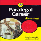 Paralegal-Career-For-Dummies,-2nd-Edition-feature