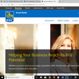 Royal-bank-canada-feature