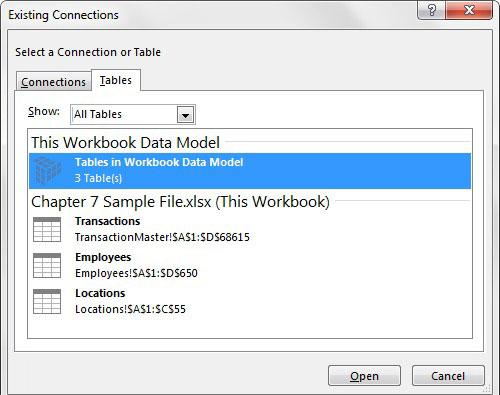Use-an-External-Data-Source