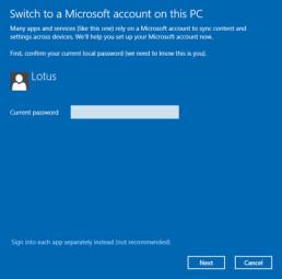 Windows10FD_1119049369_fg04