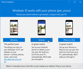 Windows10FD_1119049369_fg05