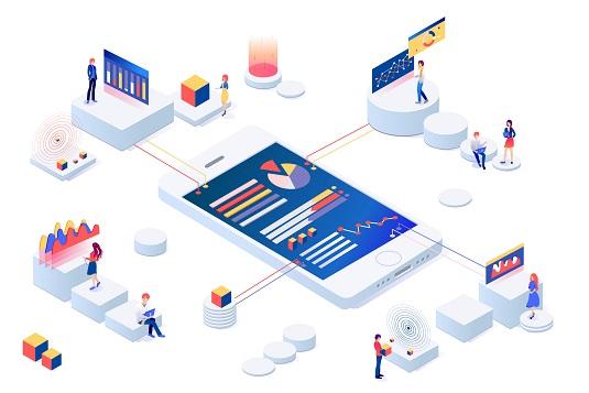 Adobe Analytics data sources