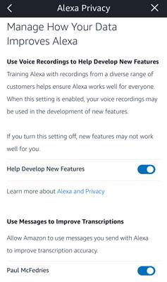alexa-improve
