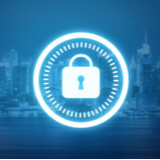 alexa security preferences