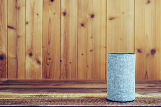 Creating a Smart Home Hub with Alexa - dummies