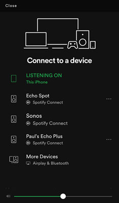 alexa-spotify-connect