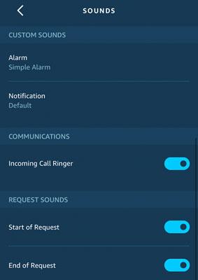 alexa-start-request